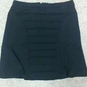ELLE™ Elegant Circle Skirt